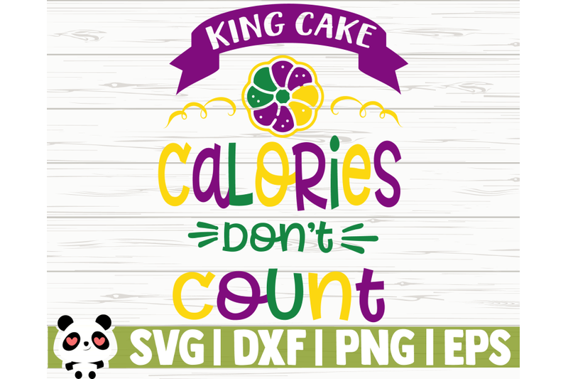 king-cake-calories-don-039-t-count