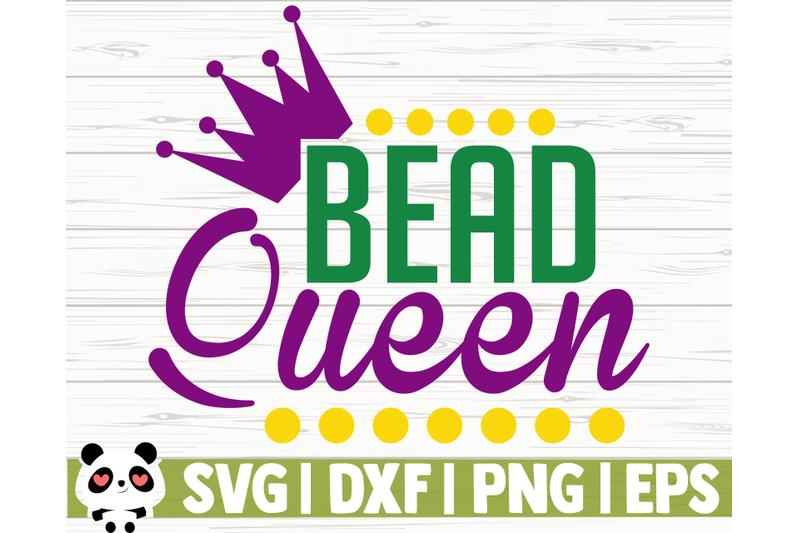 bead-queen
