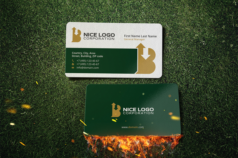 broker-business-card