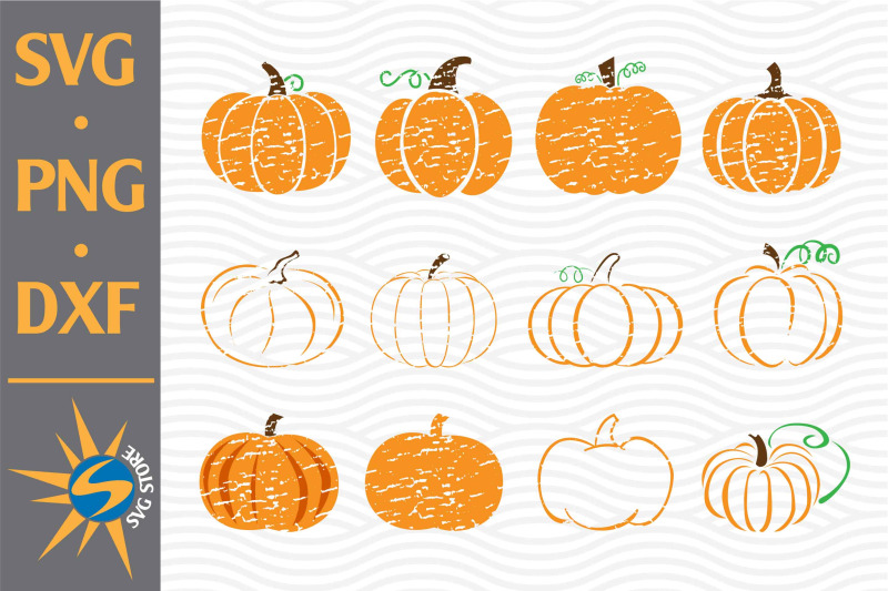 distressed-pumpkin-svg-png-dxf-digital-files-include