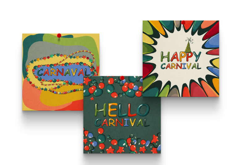 carnival-cards