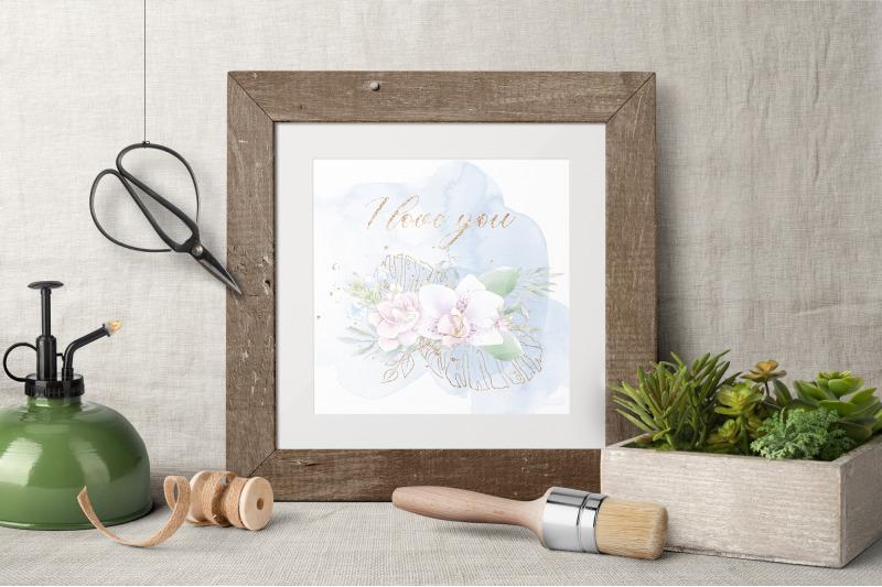 watercolor-flowers-orchids-clipart