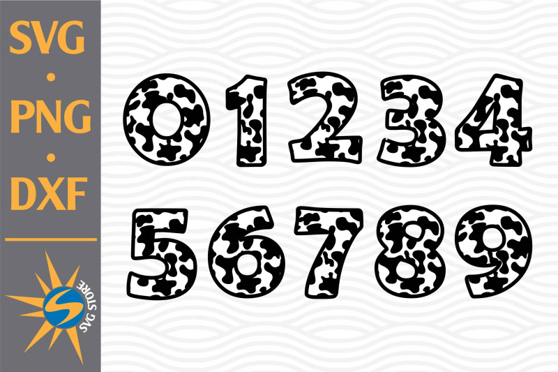 cow-numbers-svg-png-dxf-digital-files-include