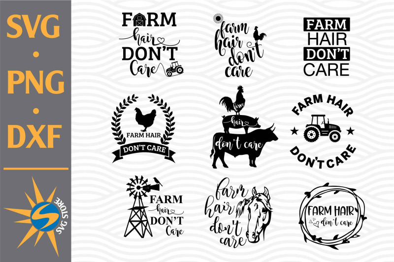 farm-hair-don-039-t-care-svg-png-dxf-digital-files-include