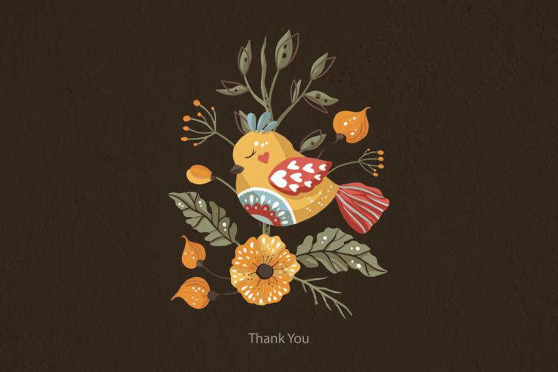 birds-amp-amp-flowers-spring-floral-bundle