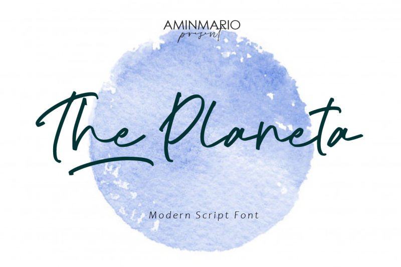 the-planeta