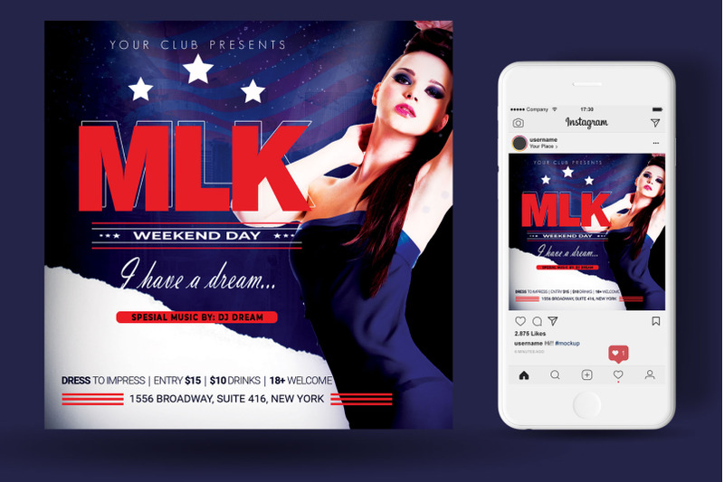 mlk-weekend-flyer