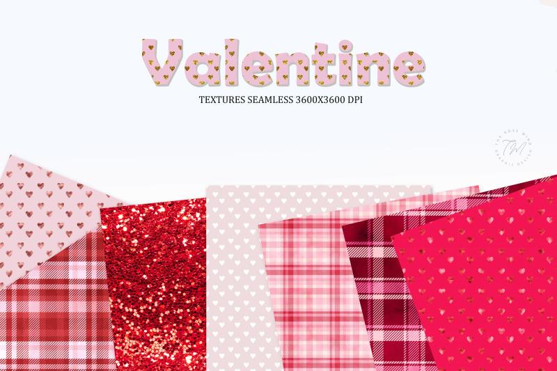 valentine-textures-buffalo-plaid