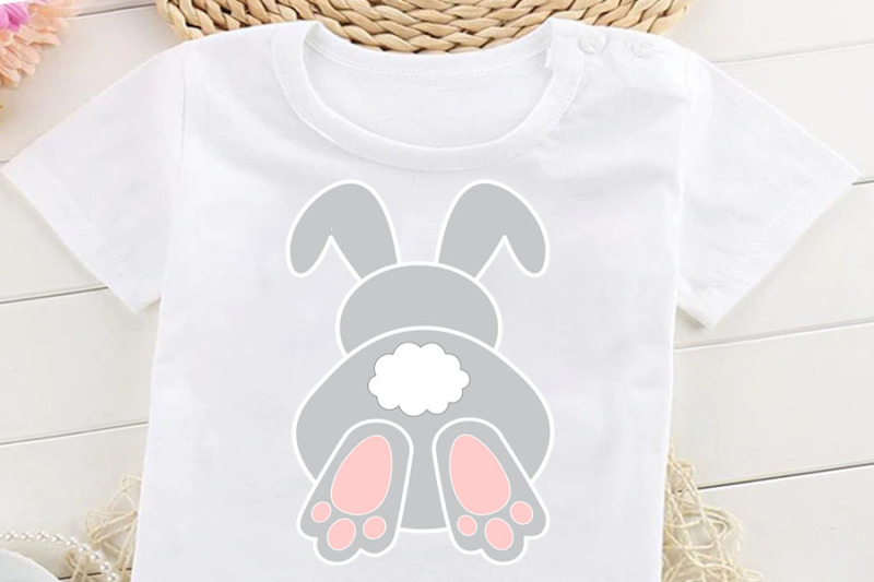 easter-bunny-feet-svg-rabbit-feet-svg-easter-svg-easter-decorations