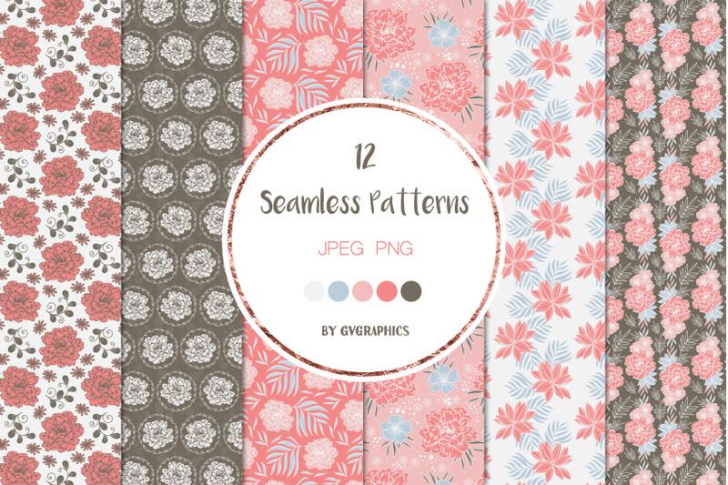 garden-of-joy-floral-backgrounds-seamless-patterns