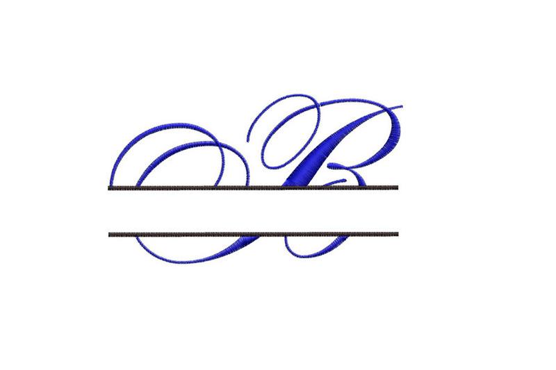 split-monogram-embroidery-design-letter-b