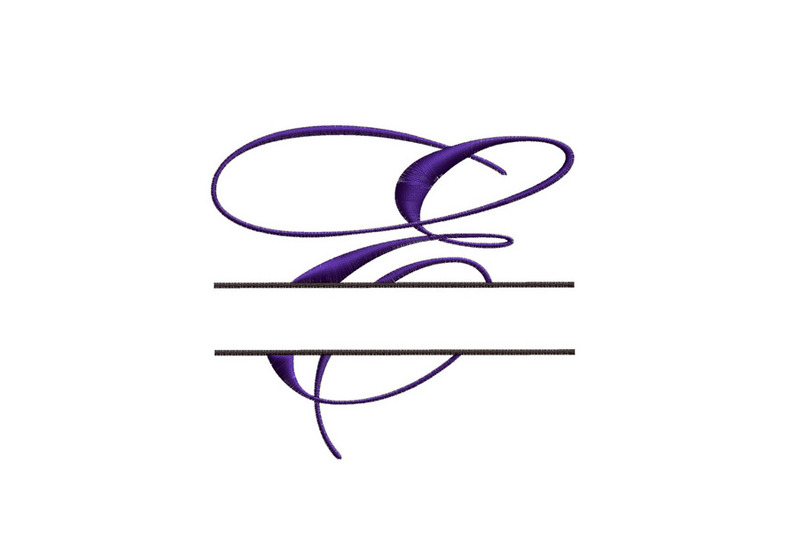 split-monogram-embroidery-design-letter-e