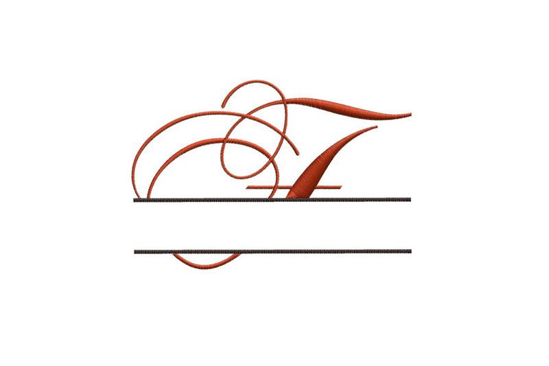split-monogram-embroidery-design-letter-f