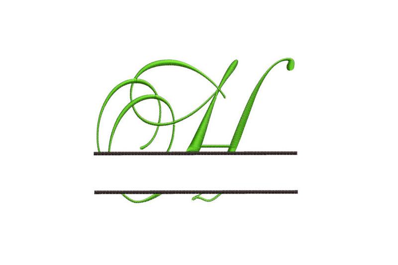 split-monogram-embroidery-design-letter-h
