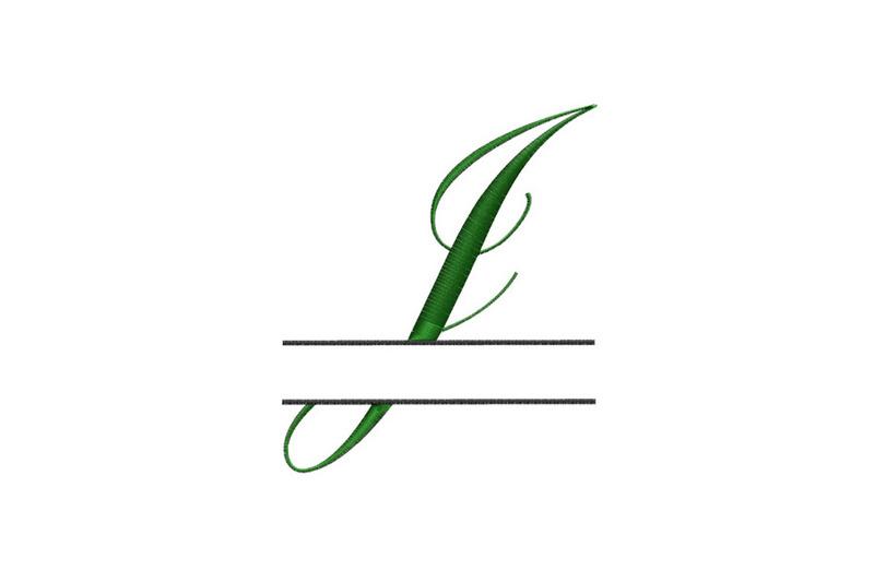 split-monogram-embroidery-design-letter-j