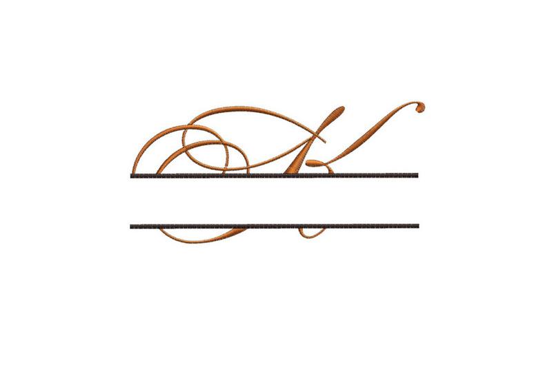 split-monogram-embroidery-design-letter-k