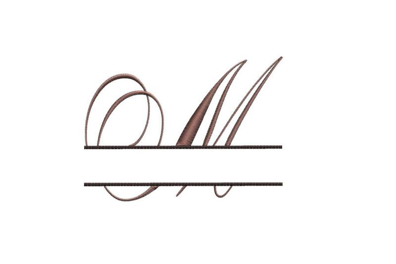 split-monogram-embroidery-design-letter-m