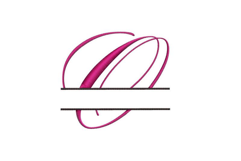 split-monogram-embroidery-design-letter-o