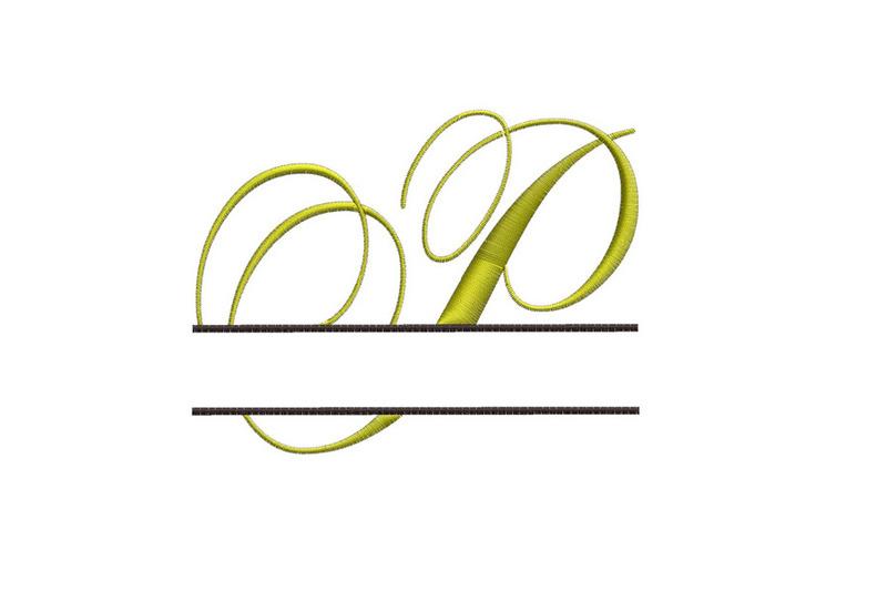 split-monogram-embroidery-design-letter-p