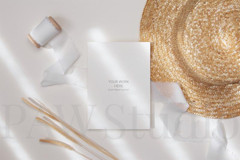 wedding-mockup-card-mockup-5x7-card-mockup