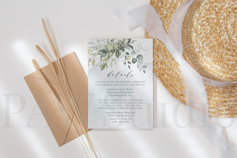 mockup-template-greeting-card-mockup