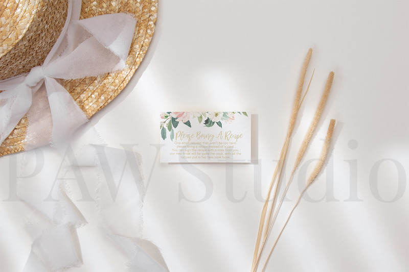 wedding-mockup-digital-mockup-invitation-mockup