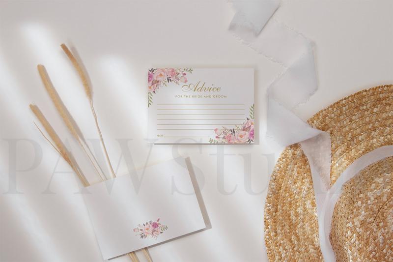 psd-mockup-stationery-mockup-wedding-mockup