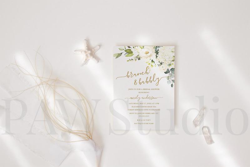 card-mockup-5x7-card-mockup-psd-mockup-greeting-card