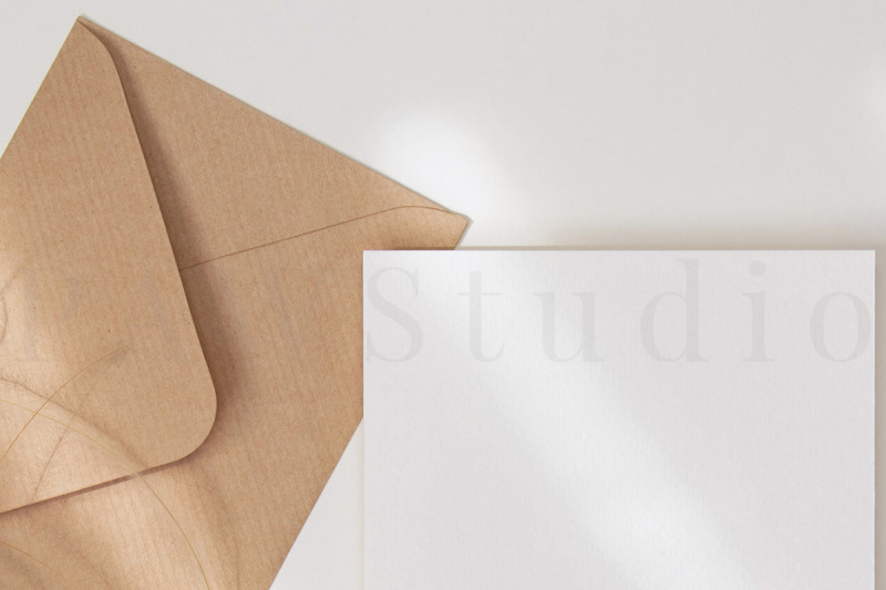 wedding-mockup-5x7-card-mockup-psd-mockup