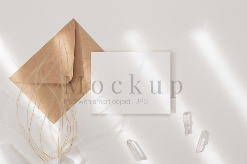 smart-object-mockup-psd-mockup-5-5x4-25-card-mockup