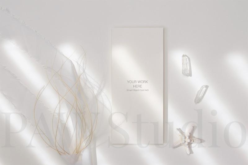 psd-mockup-card-mockup-mockup-menu-4x9-card-mockup