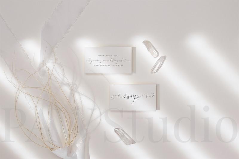 stationery-mockup-3-5x2-card-mockup-wedding-mockup