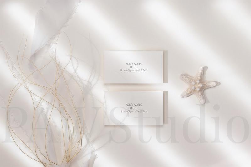 invitation-mockup-digital-mockup-3-5x2-card-mockup