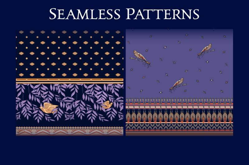 floral-seamless-pattern