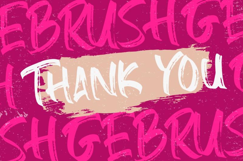 gebrush-handbrush-stylish