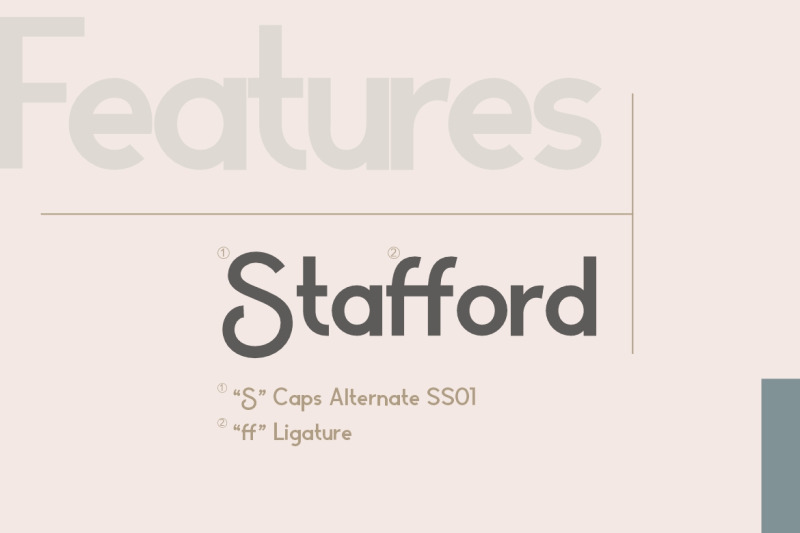 kalistra-sans-serif-typeface