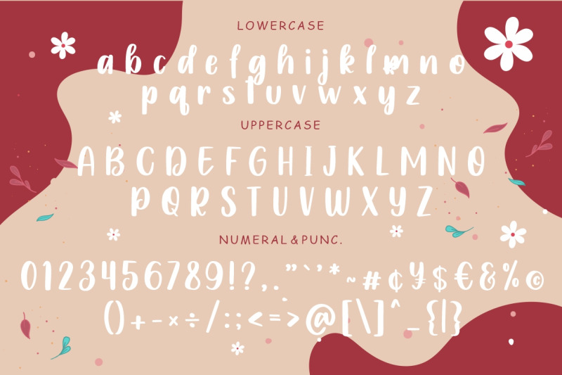 rowytta-handlettering-typeface