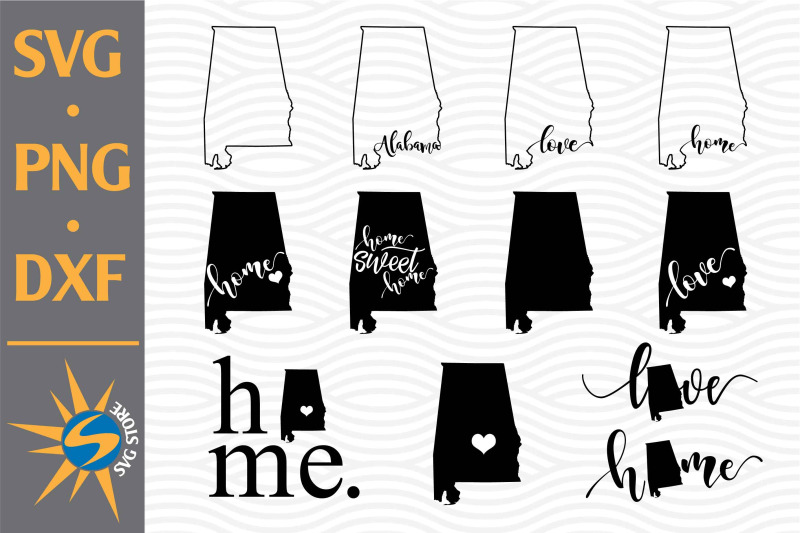 home-love-alabama-svg-png-dxf-digital-files-include