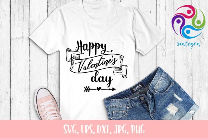 happy-valentine-039-s-day-svg-file