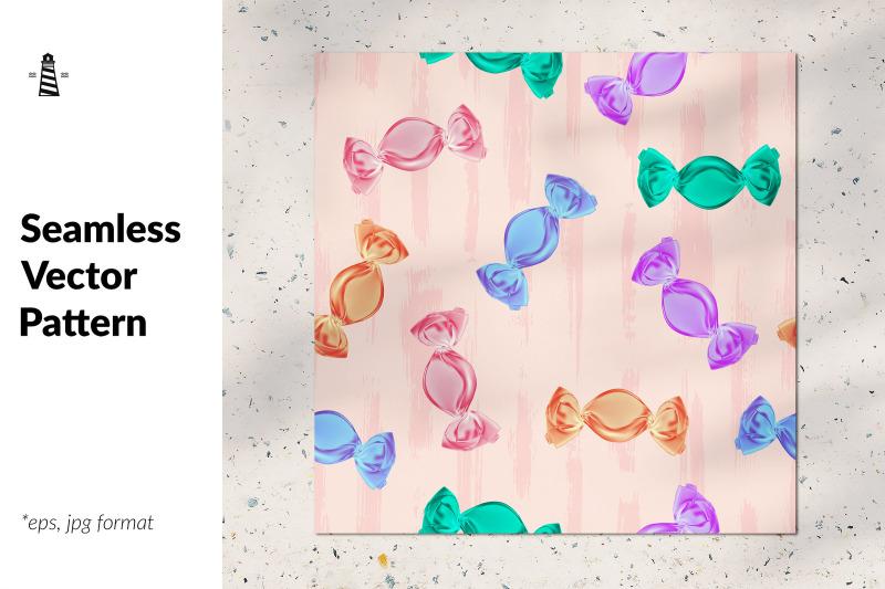hard-candy-seamless-pattern