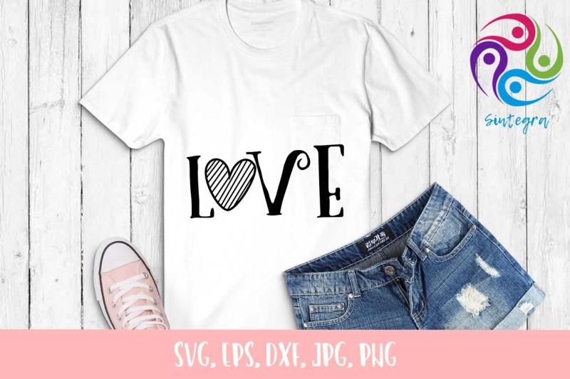 valentine-love-svg-file