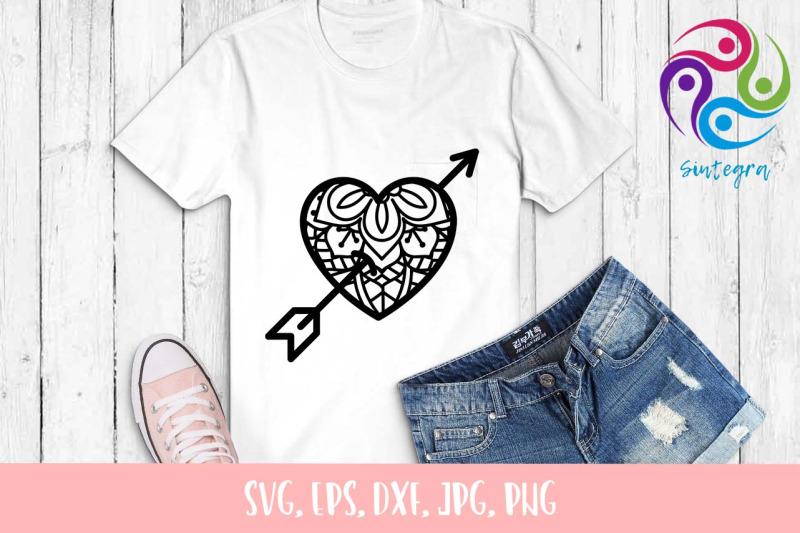 zen-tangle-love-heart-svg-file