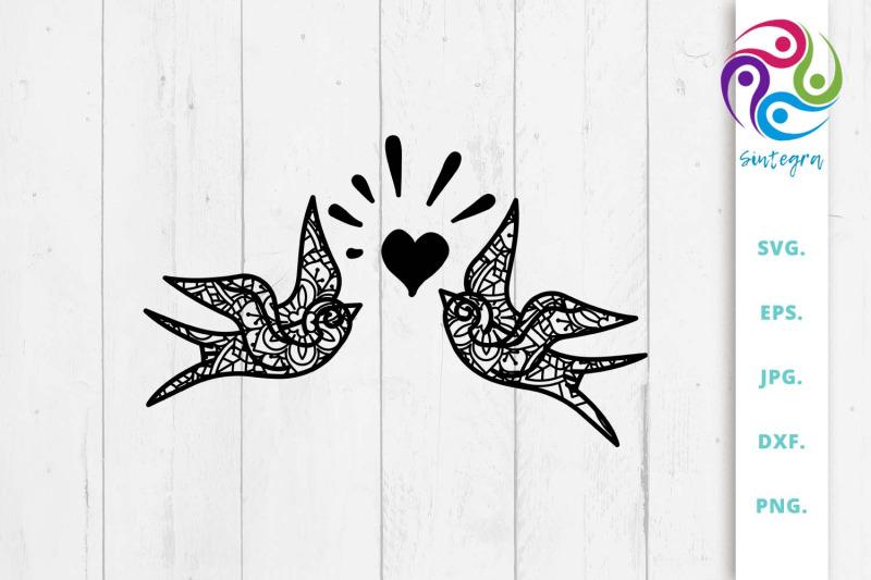 zen-tangle-valentine-bird-svg-file