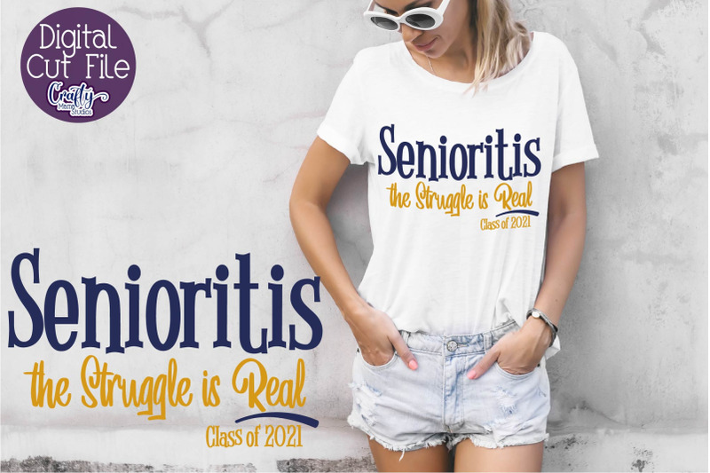 senior-2021-svg-bundle-class-of-2021-svg-senior-grad-bundle