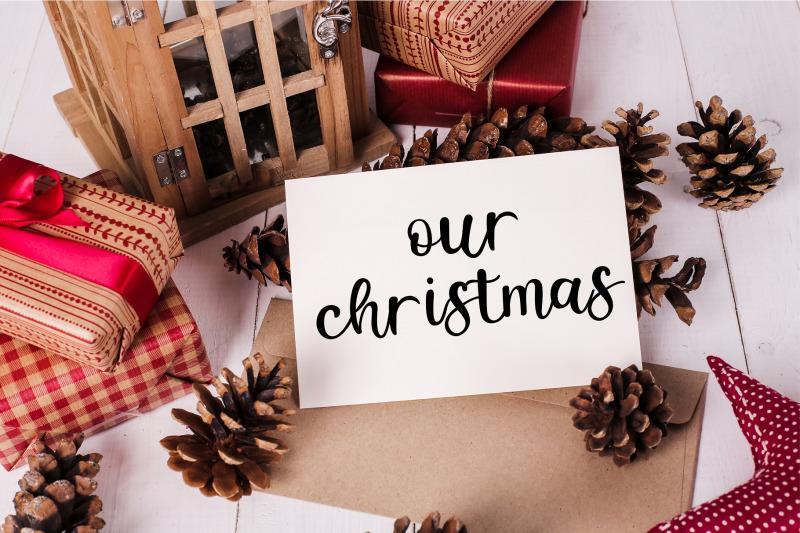 happy-christmas
