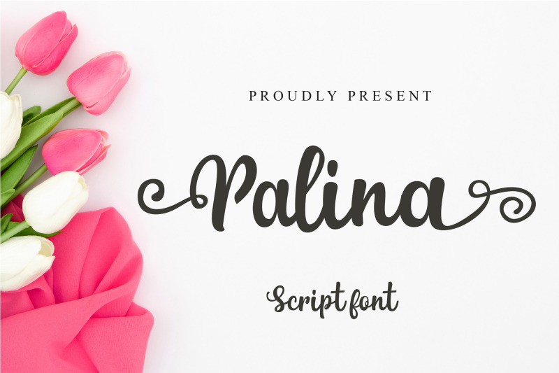 palina-script
