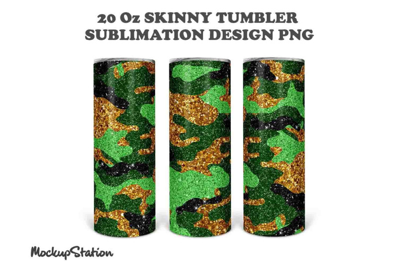 camo-20oz-skinny-tumbler-sublimation-design-png