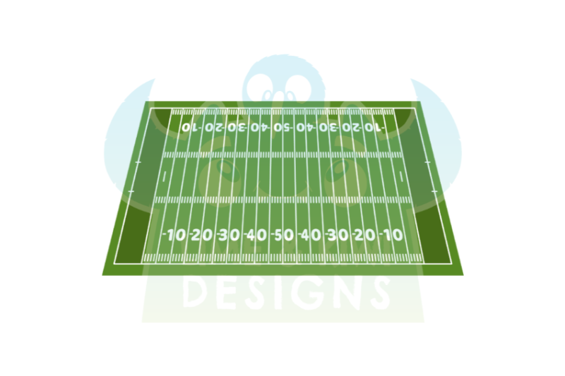 american-football-girls-clipart-lime-and-kiwi-designs
