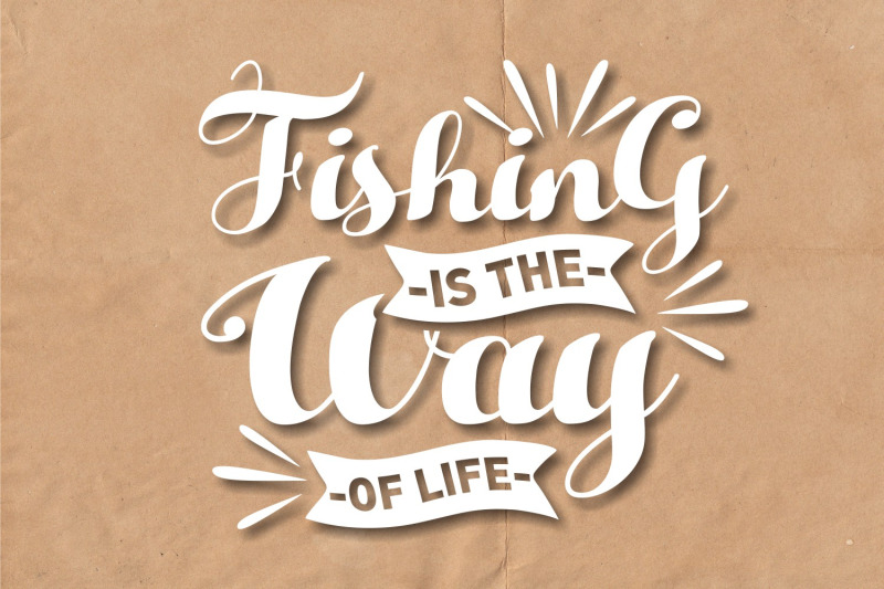 fishing-quotes-svg-bundle-craft-typography-lettering