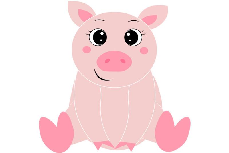 pig-svg-cute-pig-svg-funny-pig-svg-cute-animal-svg-this-file-is